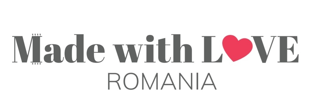 Made With Love Romania - Covoare si Chilimuri Autentice Romanesti